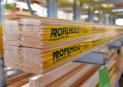 header profilholz 1 400x284 - Gartenholz